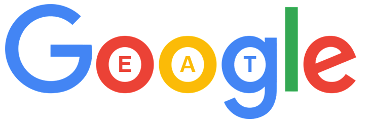 Google-E-A-T-SEO