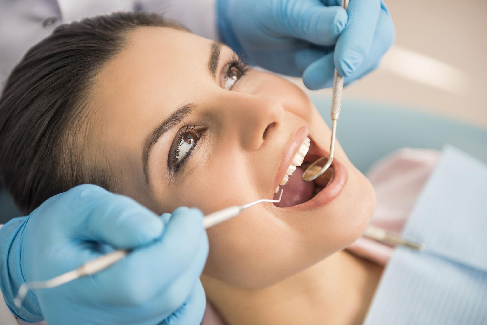 seo dentist